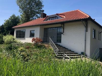 Kupstraat 24 in Spaubeek 6176 AL