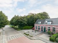 Hollandiastraat 114 in Scharsterbrug 8517 HJ