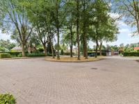De Meeten 57 in Roosendaal 4706 NK