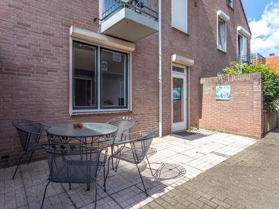 Raadhuisstraat 15 A in Grevenbicht 6127 BK