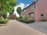 Veldstraat 7 in Didam 6941 BD