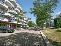 Statenlaan 189 in 'S-Hertogenbosch 5223 LG