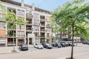 Bordeslaan 212 in 'S-Hertogenbosch 5223 MT
