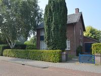 Burgemeester Van Beekstraat 16 in Deurne 5751 KH