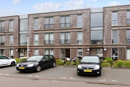 Egmondland 70 in Den Hoorn 2635 MW