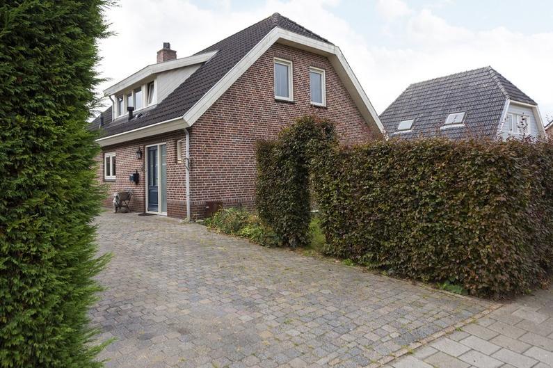 Prins Hendrikstraat 36 in Andelst 6673 XJ