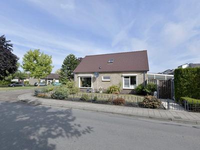 Vinkenstraat 2 in Brummen 6971 XR