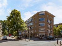 Sanderijnstraat 5 1 in Amsterdam 1055 BM