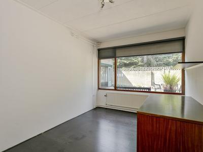 Ericastraat 25 in Roosendaal 4702 BL