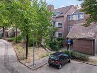Vinkenstraat 28 in Arnhem 6822 JA