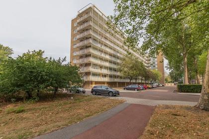 Engelandlaan 438 in Haarlem 2034 NN