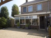 Verzetstraat 19 in Spanbroek 1715 EN