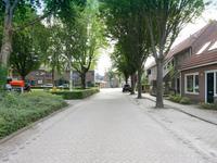 Ringvaert 42 in Kaatsheuvel 5171 MZ