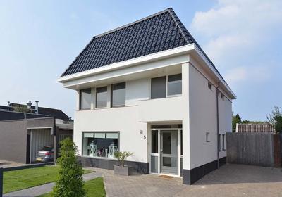 Marijkestraat 5 in Haaksbergen 7481 GC