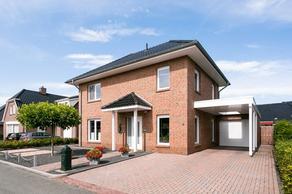 Refter 8 in Winschoten 9675 RJ