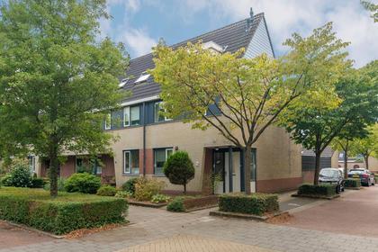 Wezellaan 2 in Veenendaal 3903 CL