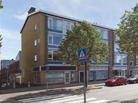 Bruijnings Ingenhoeslaan 182 in Voorburg 2273 KV