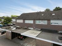 Basstraat 90 in Helmond 5702 SK