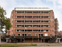 Keerkring 124 in Capelle Aan Den IJssel 2904 HC