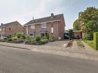 Meidoorn 8 in Heino 8141 SV
