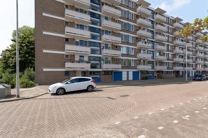 Van Der Helmstraat 341 in Rotterdam 3067 HH