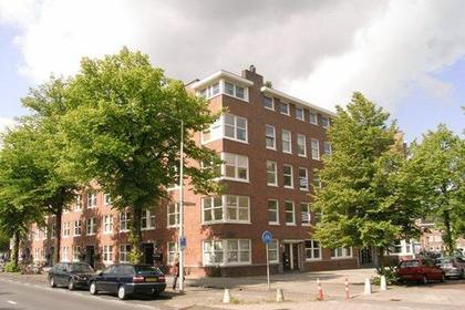 Willem De Zwijgerlaan 197 1 in Amsterdam 1056 JP