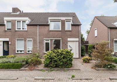 Hofstad 48 in Waalwijk 5142 NL