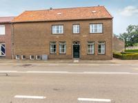 Dorpstraat 84 in Spaubeek 6176 AD