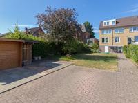 Zandstraat 19 in Spaubeek 6176 CC