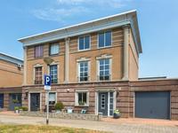 Van Ruysdaellaan 19 in Bergschenhoek 2661 SG