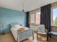 Hoefakkerstraat 49 in Tilburg 5014 JA