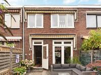 Acaciastraat 65 in Haarlem 2023 PH