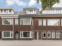 Vleutenseweg 475 in Utrecht 3532 HK