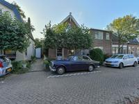 Goudastraat 5 in Wormerveer 1521 TM