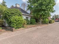 Maasstraat 2 in Belfeld 5951 AH