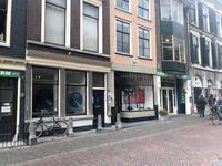 Oudegracht 251 in Utrecht 3511 NM