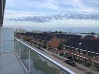 Strigastraat 95 in Naaldwijk 2672 HG