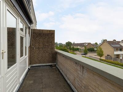 Groot Veldsweer 97 in Hardinxveld-Giessendam 3371 CC