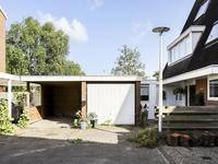 Van Leeuwenhoekstraat 108 in Hoogeveen 7908 BM