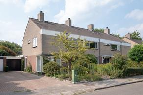 Goudsbloemweg 26 in Paterswolde 9765 HS