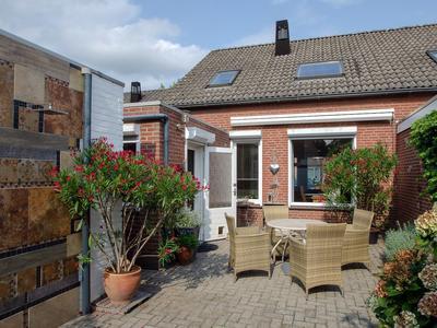 Dahliastraat 35 in Weert 6002 WX