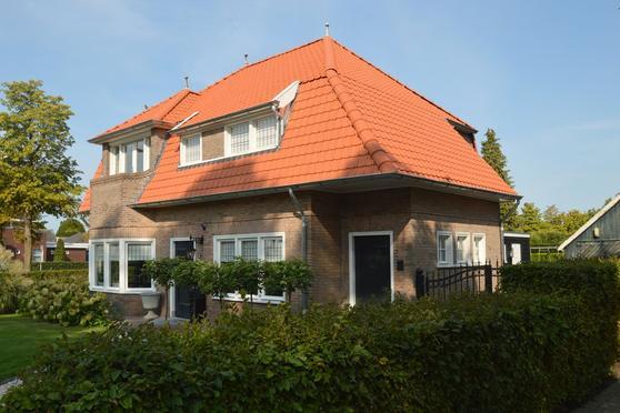 Helmondseweg 36 in Deurne 5751 GD
