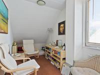 Middelharnisstraat 14 in Tilburg 5045 JP