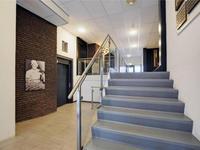 Fanny Blankers-Koenplein 49 in Haarlem 2031 VW
