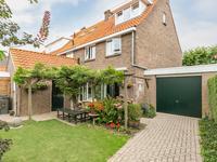 Mariaplein 3 in Huissen 6851 BP