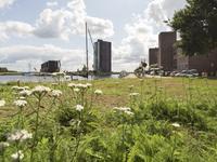 Te koop appartement Deltastraat 60 Almere Haven