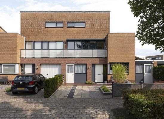 Willem Dreessingel 10 in Etten-Leur 4871 GX