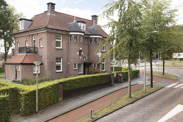 Op zoek naar kantoorruimte in Amersfoort, beschikbaar is ca 60 m2 via REBM Bedrijfsmakelaardij in Amersfoort