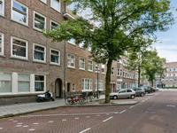 Hondiusstraat 3 Hs in Amsterdam 1056 DK