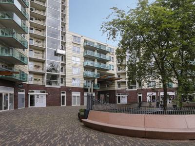 Malmo 41 in Schiedam 3124 KG